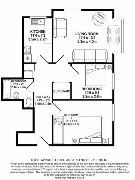 psandb floorplan.jpg
