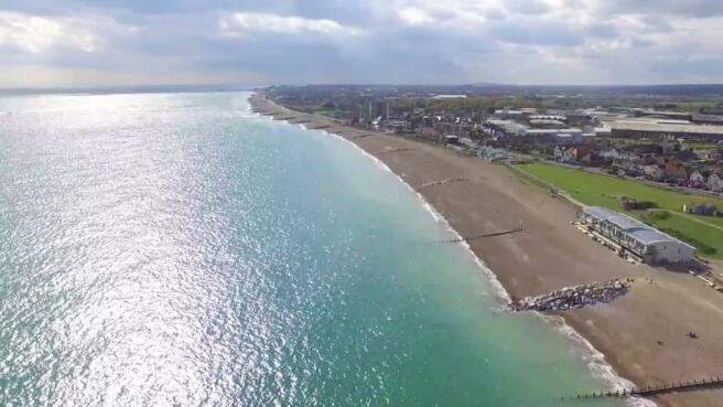 beach drone 2.jpg