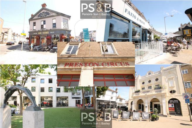Preston Circus.png