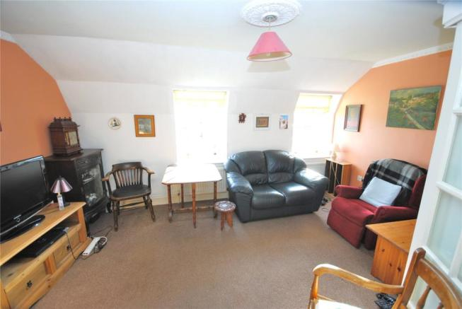 2 bedroom apartment for sale in vivary gate upper high - 2 bedroom apartments in taunton ma ...