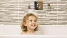 GLD31808 Bathroom 1170x663