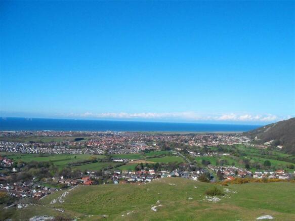View from Graig Fawr.jpg