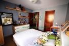 Gran Canaria Chalet for sale
