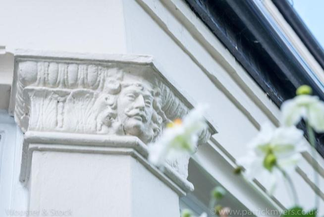 Danby Street-25.jpg