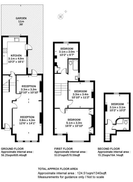 Floorplan-Model.jpg