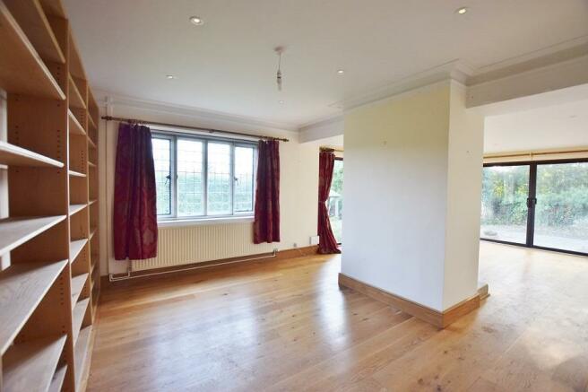 Butts House - Sitting Room.jpg
