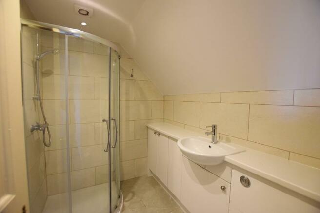 Butts House - Shower Room top floor.jpg