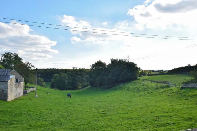 Butts House - Farm Views.jpg