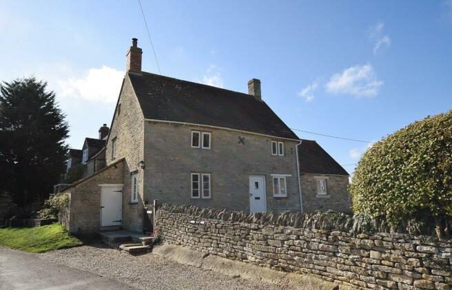 Shepherds Cottage - Main.jpg