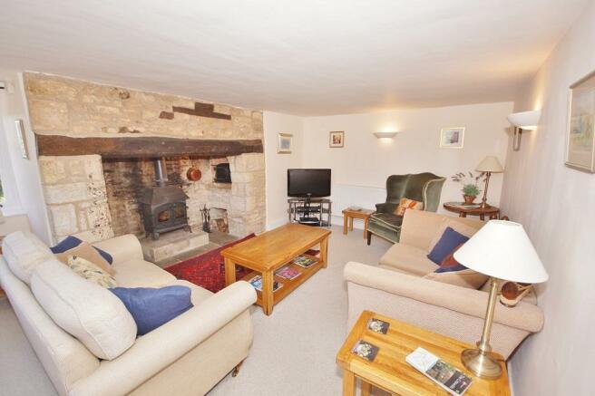 Shepherds Cottage - Sitting Room.jpg