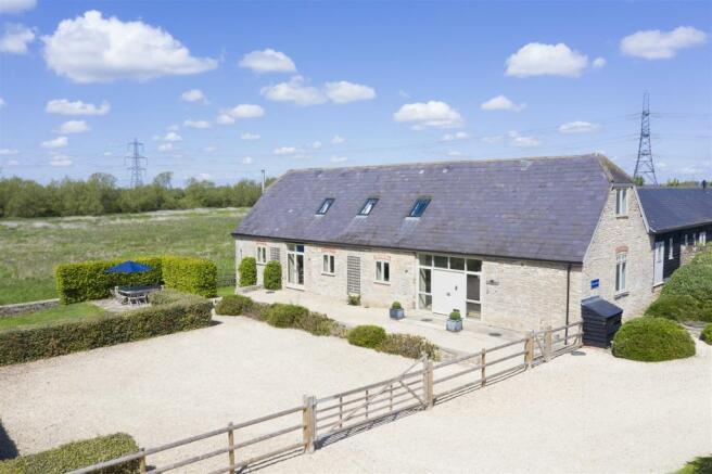 Chimney Barns-028.jpg