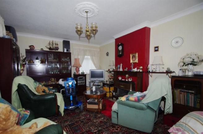 mill lounge.jpg
