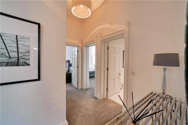 3 Bed Flats In B73