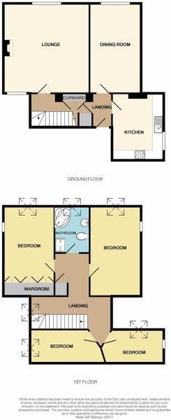 Apartment4StirchleyHall-print.JPG