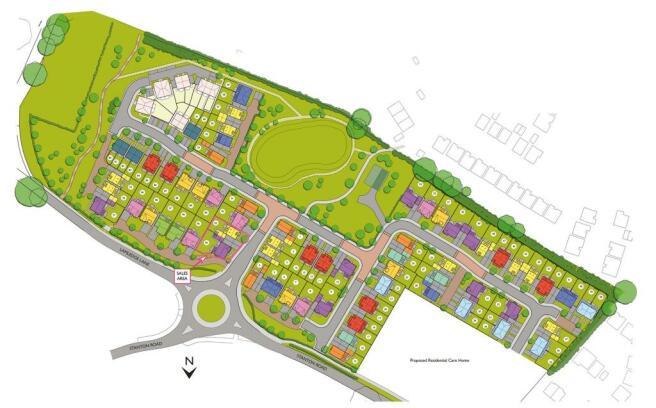7534.003_Linwood Park_Site Plan.jpg