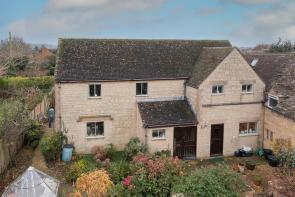 Photo of Mill Lane, Mickleton, Chipping Campden, Gloucestershire, GL55