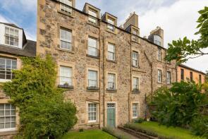 Photo of Calton Hill, Edinburgh, EH1