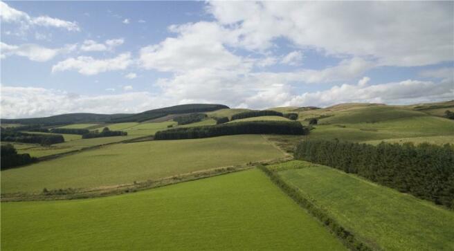 Seggiebank Farm