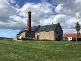 Photo of Haggerston, Berwick-upon-Tweed, Northumberland TD15 2RN