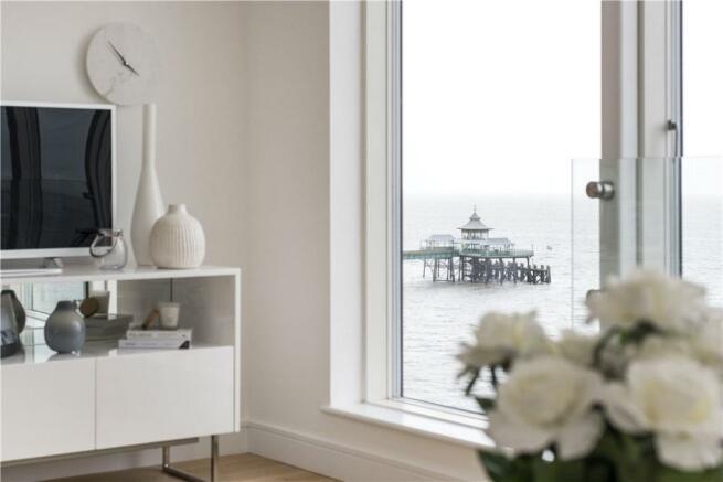 Show Home Views