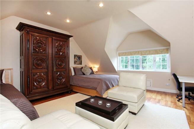 5 Bedrooms, Sl5