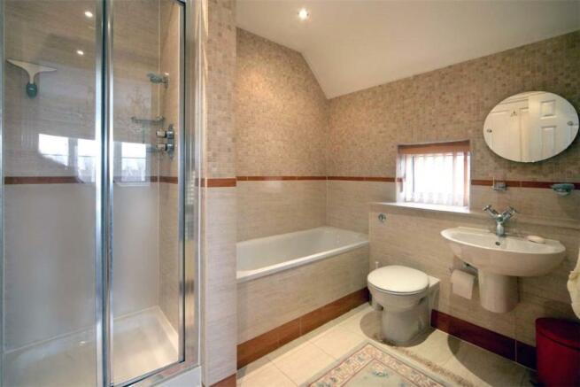 Bathroom Sl6