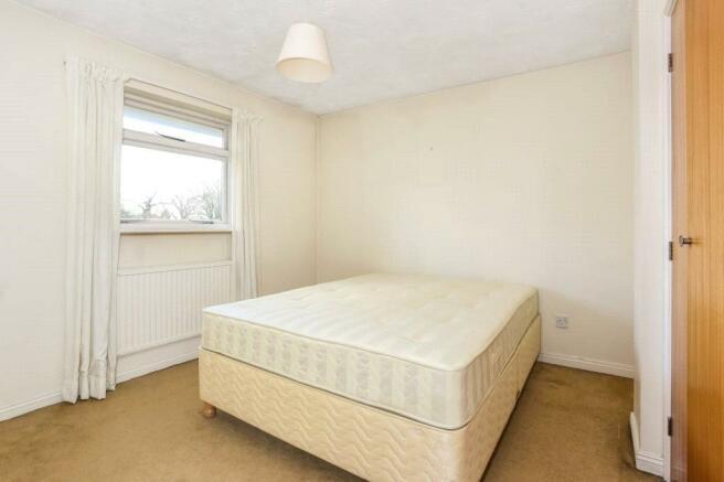4 Bedroom Sl5