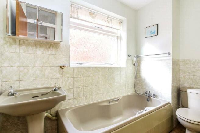 Bathroom Sl5