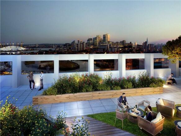 London New Homes