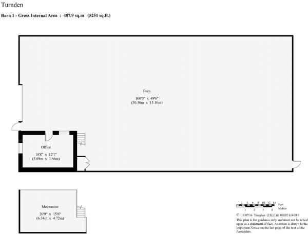 Floorplans Pg 3