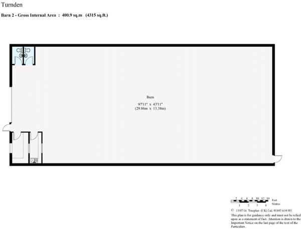Floorplans Pg 4