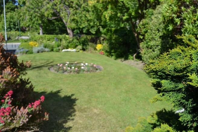 19 Cadnant Park (6).