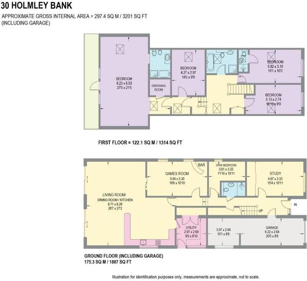 30 Holmley Bank FP.jpg