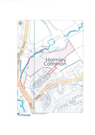 30 Holmley Bank Land Map version 2-1.jpg