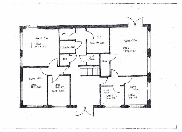 Suite G1c