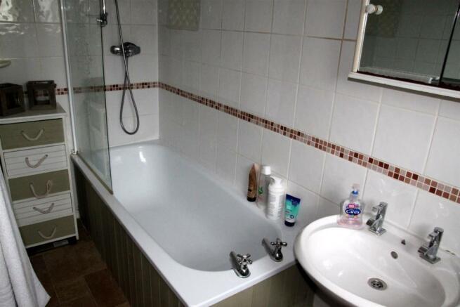 Owners Bathroom.JPG