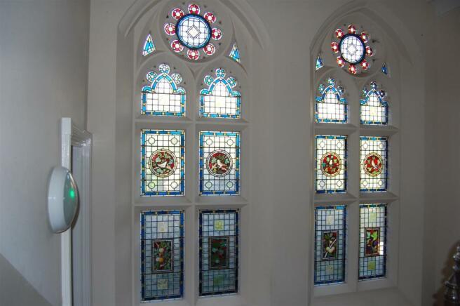 stain glass window.jpg