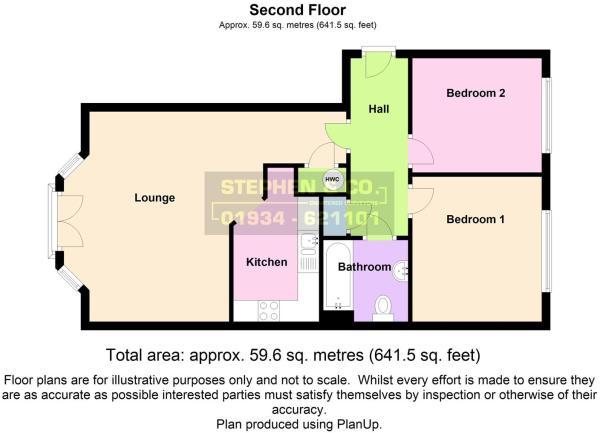 33 Rozel House, WsM.jpg