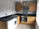 Kitchen Area - V1