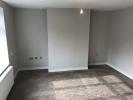Lounge Area - V1