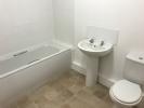 Bathroom - View 1