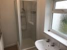 Shower Room - V2