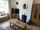 Lounge - View 3