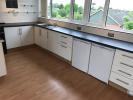 Kitchen Area - V2