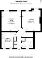 Newcombe House (2).jpg