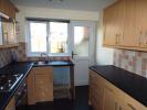 Bedson Walk Kitchen