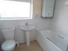 Bedson Walk Bathroom