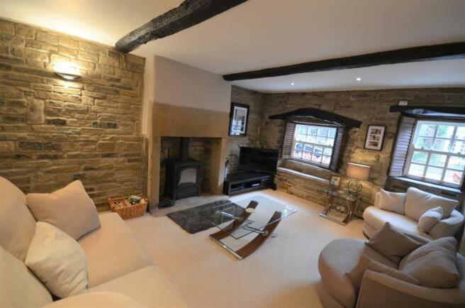 5 bow cottage 19-20 Warley Town Warley hX2 7RZ.JPG