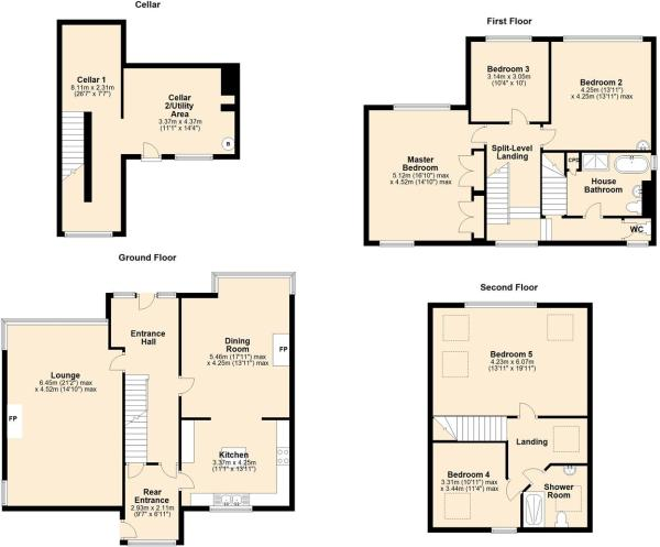 50 smith house lane, Brighouse floorplan.JPG