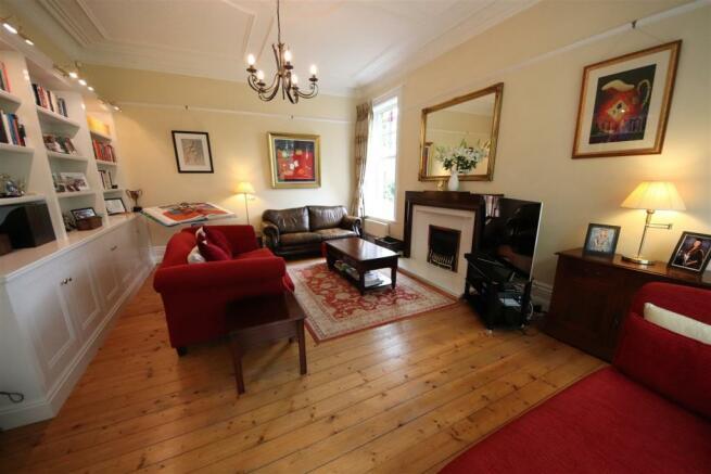 03 charnock bates estate agents, dalehurst, 50 smi
